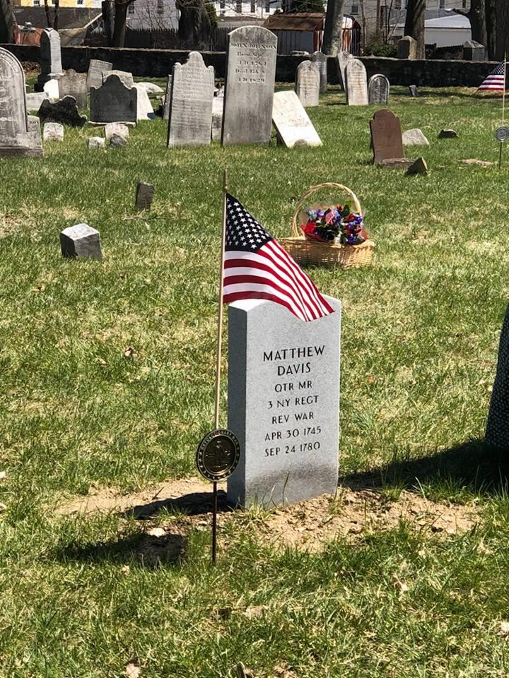 Veteran memorial.jpg