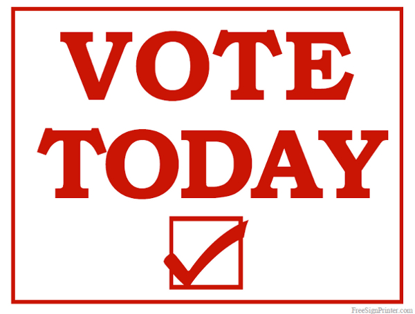 printable-vote-today-sign.png