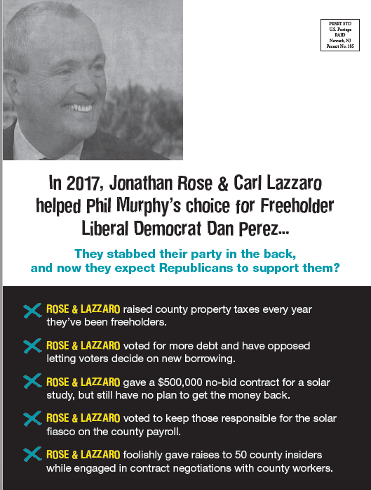 flyer 3.png