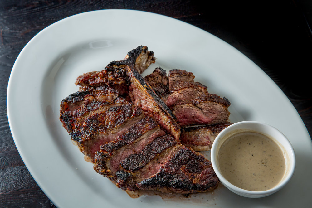 Porterhouse for 2.jpg