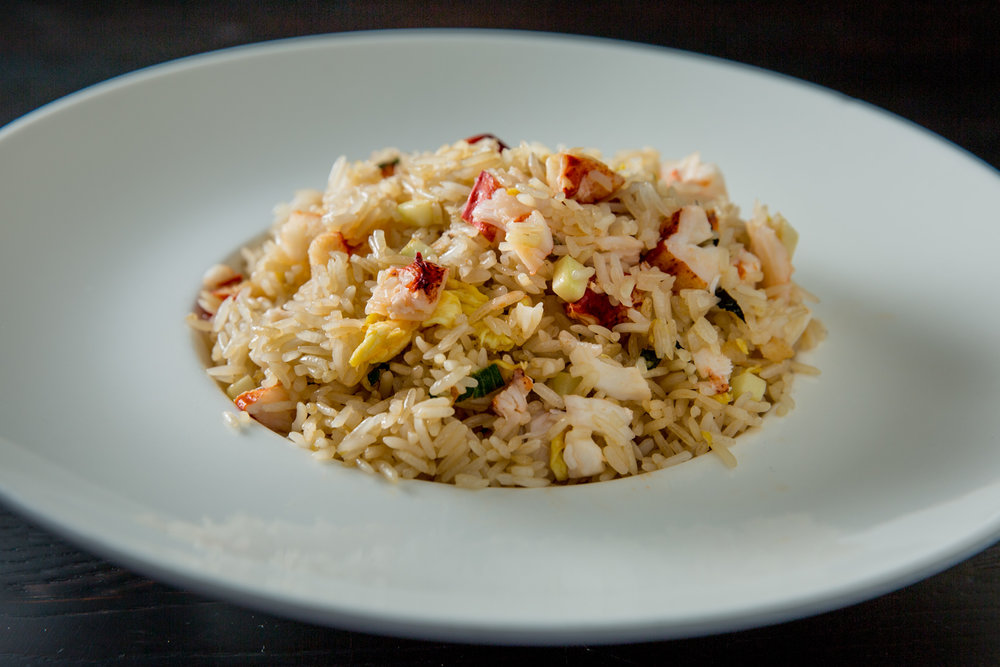 381950 Lobster fried rice..jpg