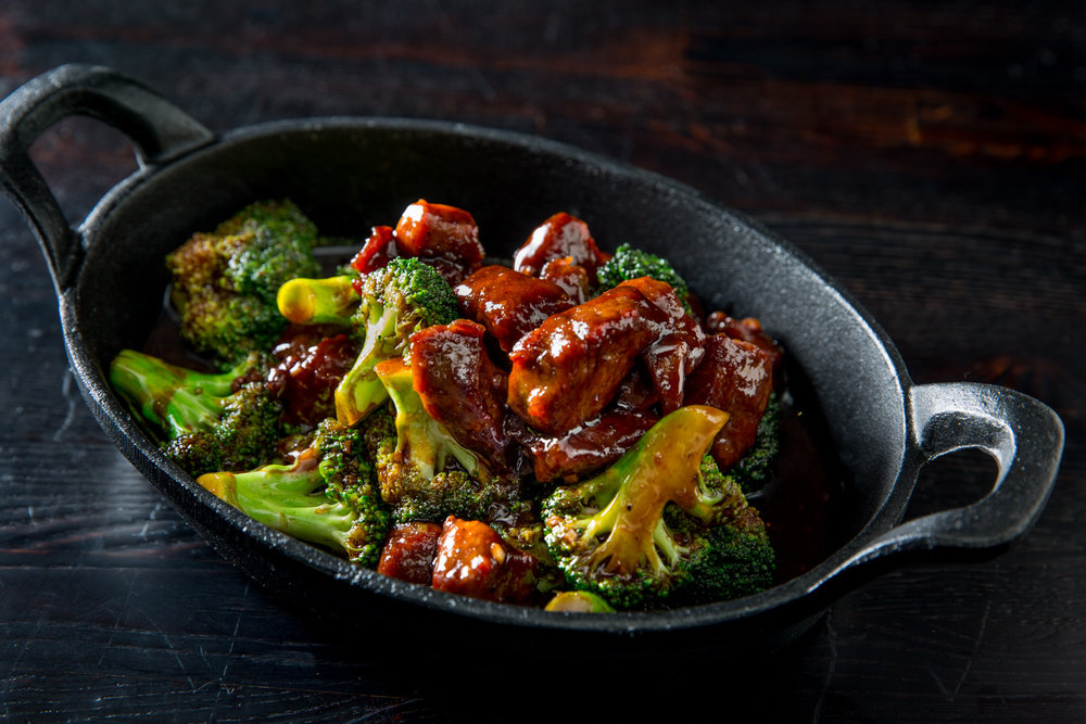 Beef & broccoli.jpg