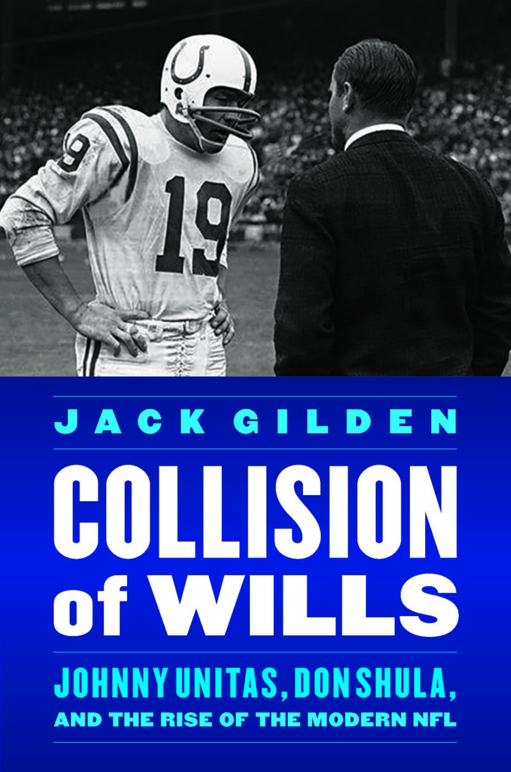 Gilden Cover.jpg