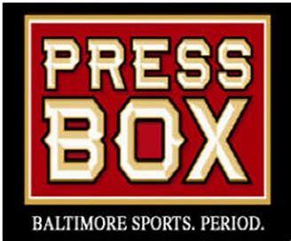 Pressboxlogo.jpeg