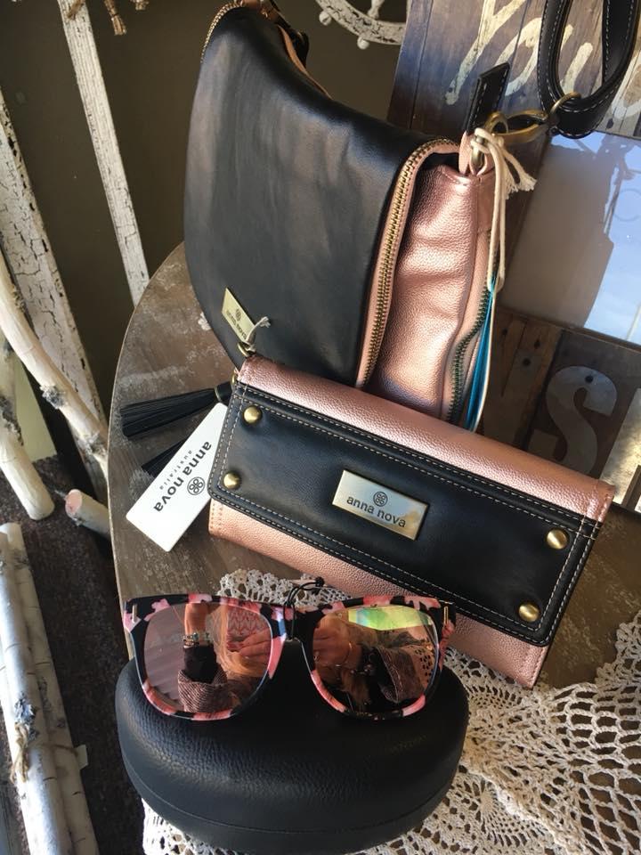 Ana Nova Pink handbag and.jpg