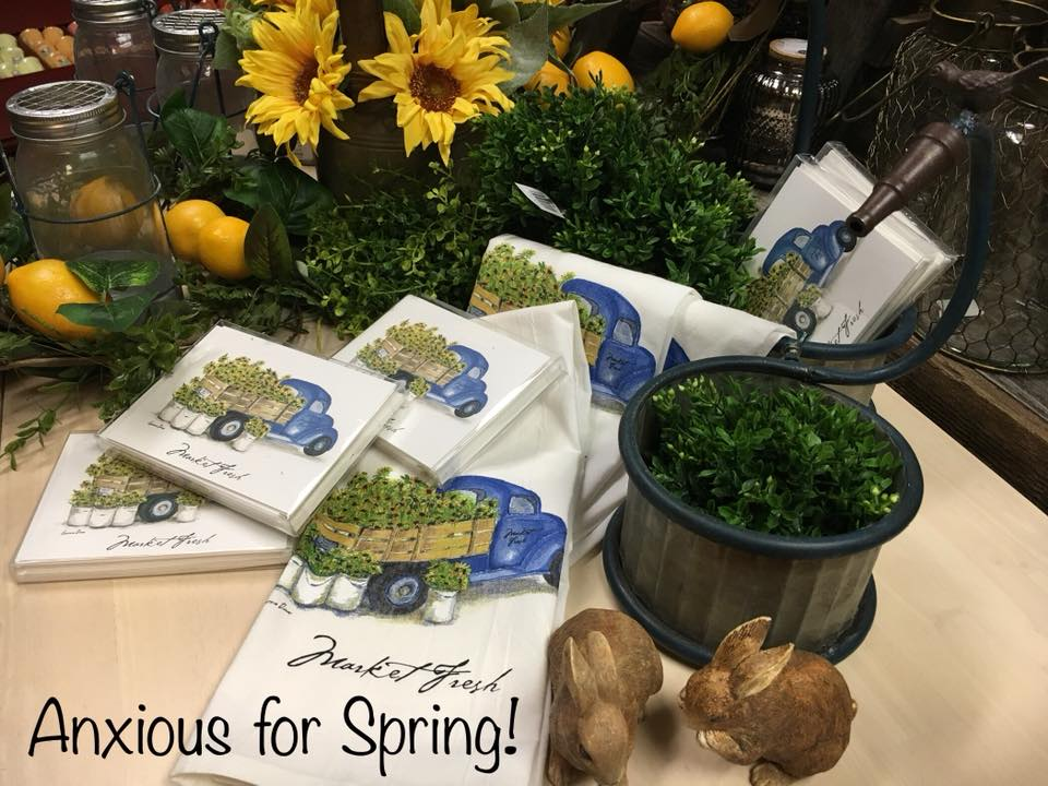 Blue Truck Dishtowels and notecards Spring 2018.jpg