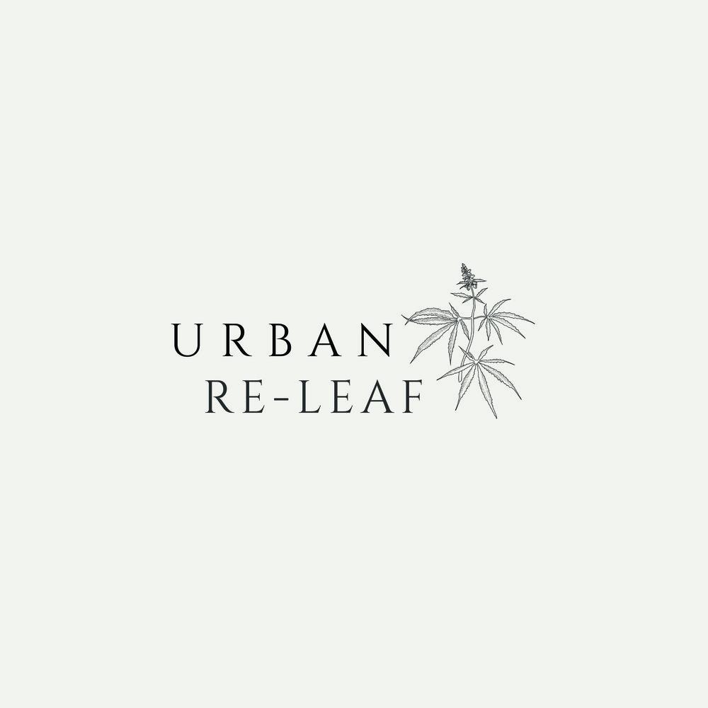 urban_releaf_logo.jpg
