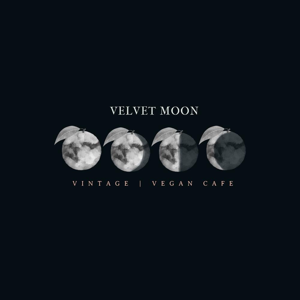 velvet_moon_v1.jpg