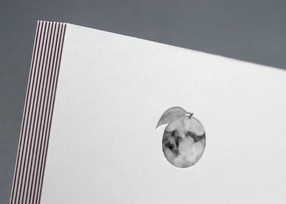 moononpaper.jpg