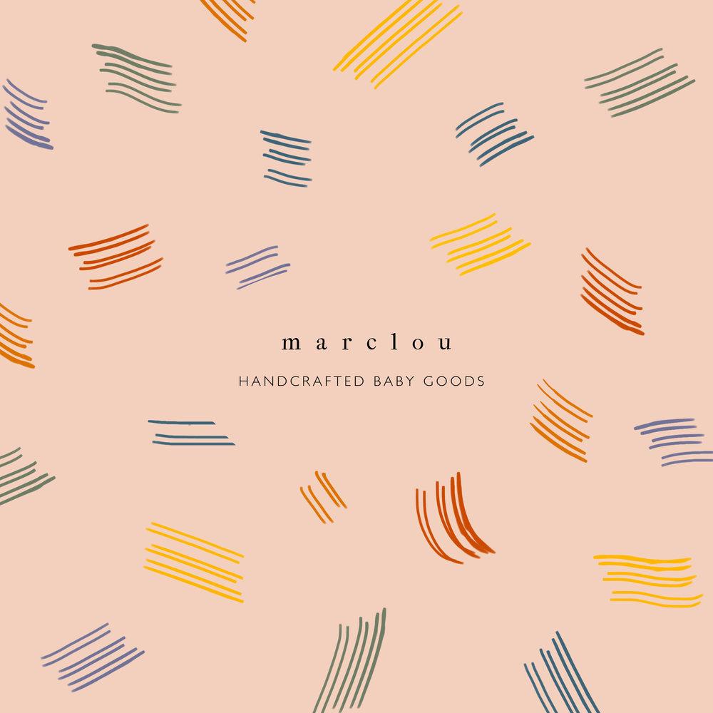 marclou