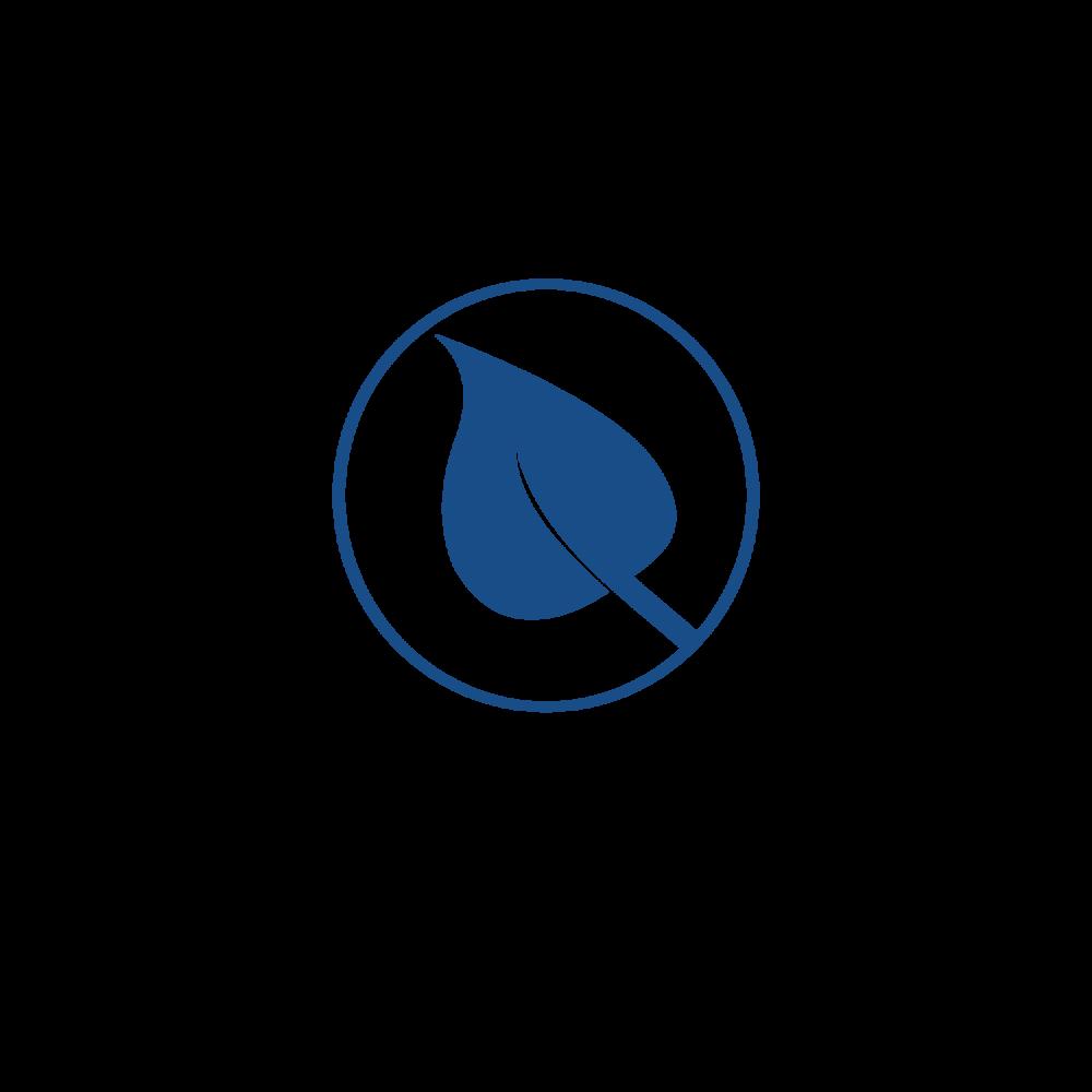 KPO-icons-KPO-organic.png