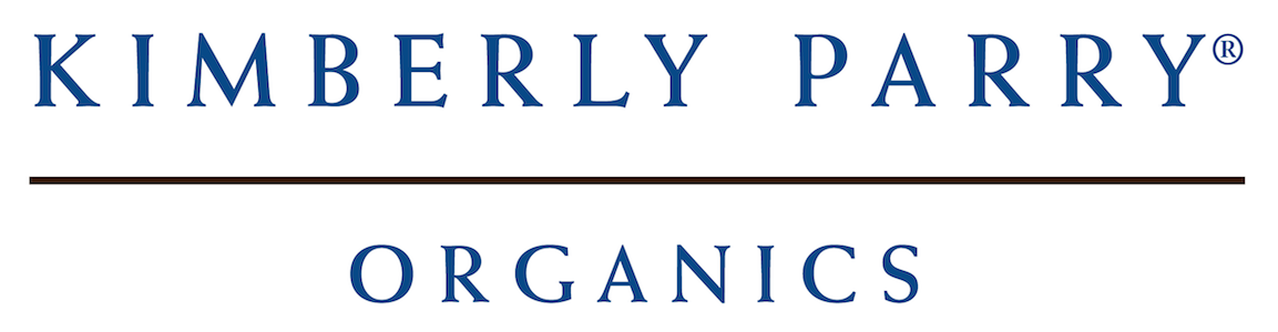 Kimberly Parry Organics