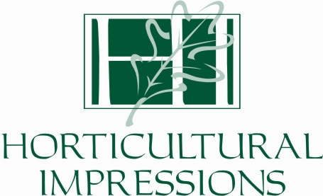 hort impressions.JPG