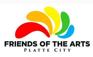 Platte City Friends of the Arts small Logo.jpg