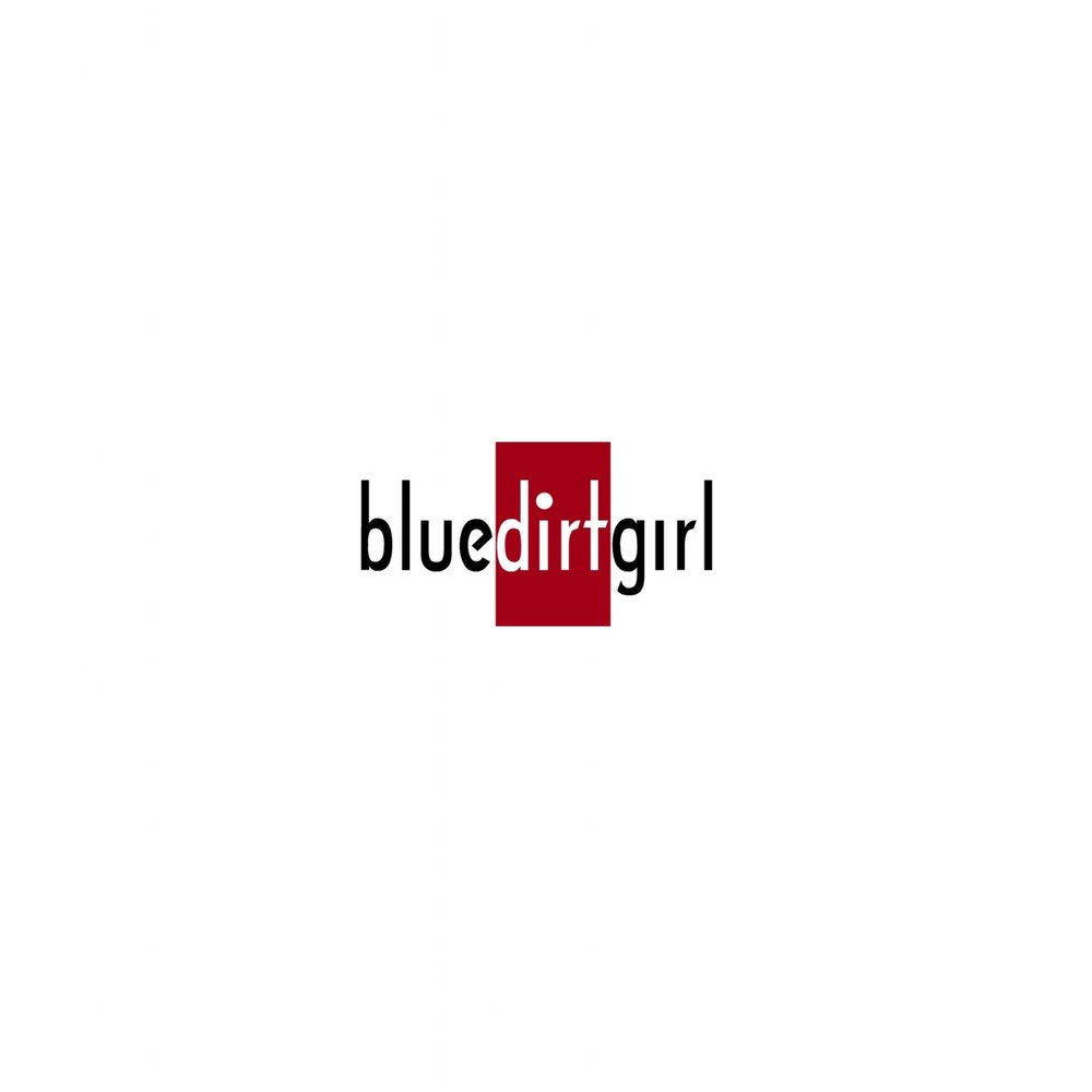 Podcast music by  blue dirt girl