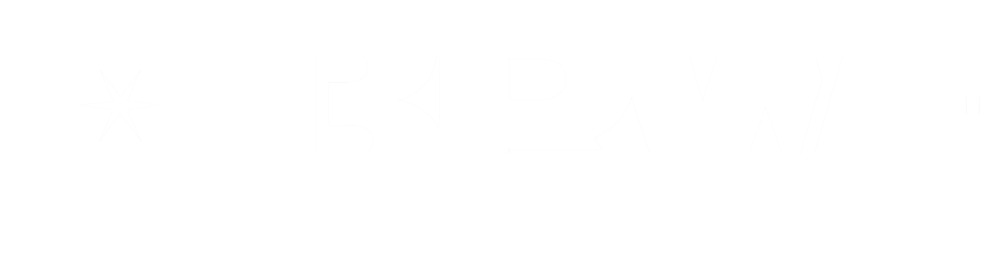 Ball Rig Welding Logo white