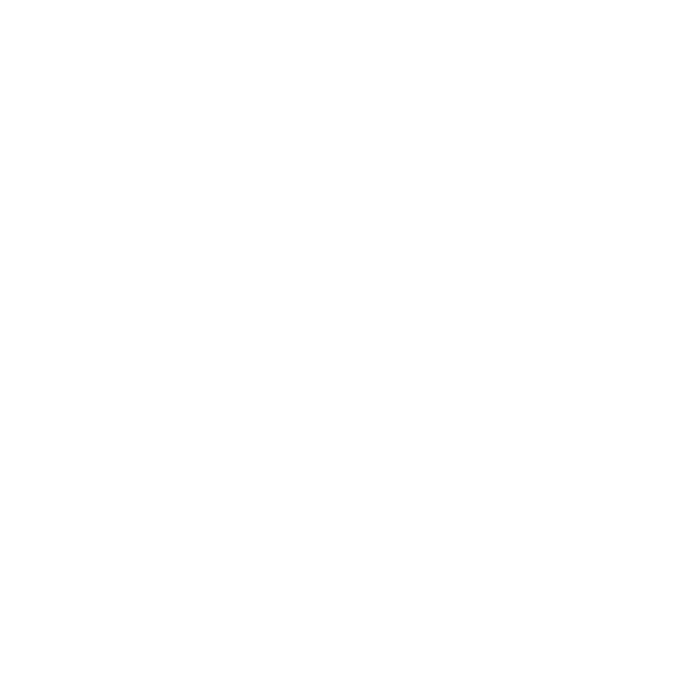 GoodFestival-Logos-White-Lion.png