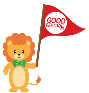 GoodFestival-Logos-Lion-Blup.png