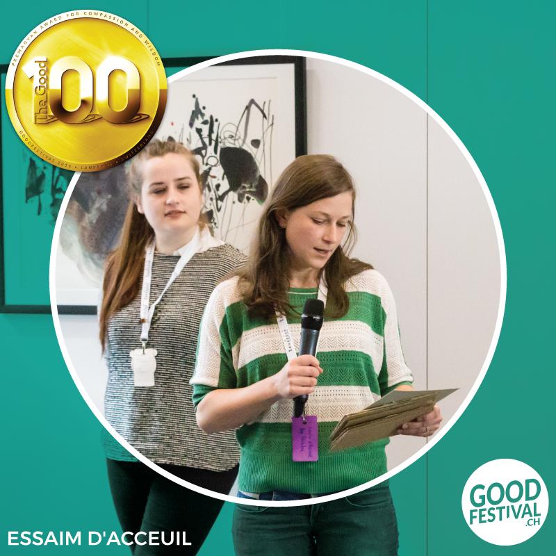 Winners-Card-GoodFestival-2017-ESSAIM-D'ACCEUIL-.png