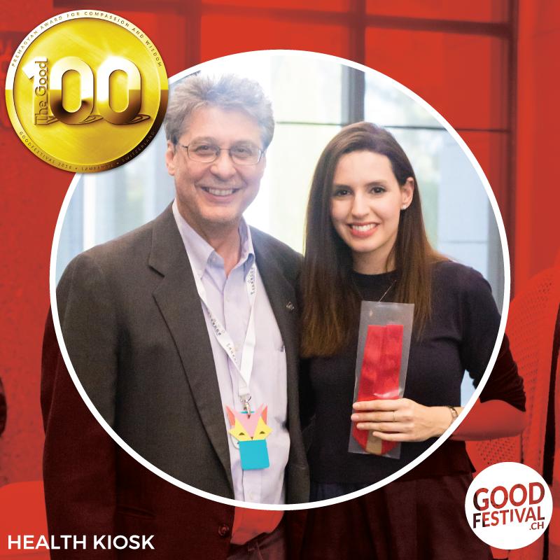 Winners-Card-GoodFestival-2017-HEALTH-KIOSK-.png