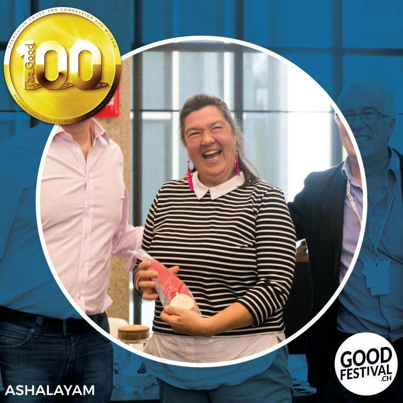 Winners-Card-GoodFestival-2017-ASHALAYAM-.png