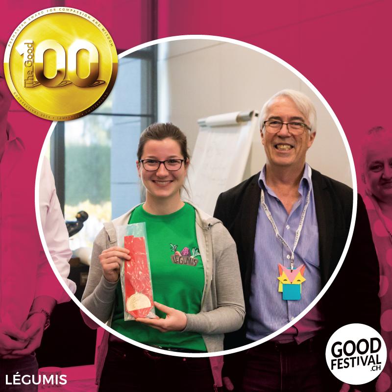 Winners-Card-GoodFestival-2017-LÉGUMIS-.png