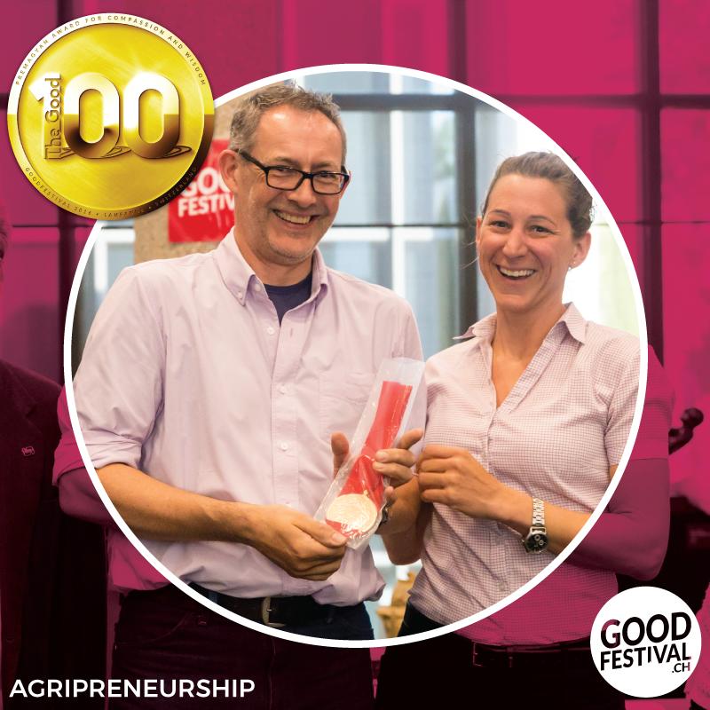 Winners-Card-GoodFestival-2017-Agripreneurship.png