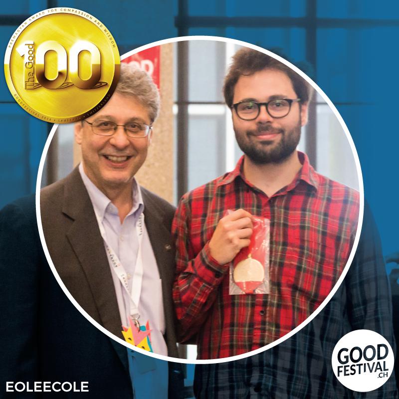 Winners-Card-GoodFestival-2017-Eoleecole.png