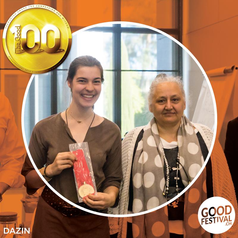 Winners-Card-GoodFestival-2017-Dazin.png