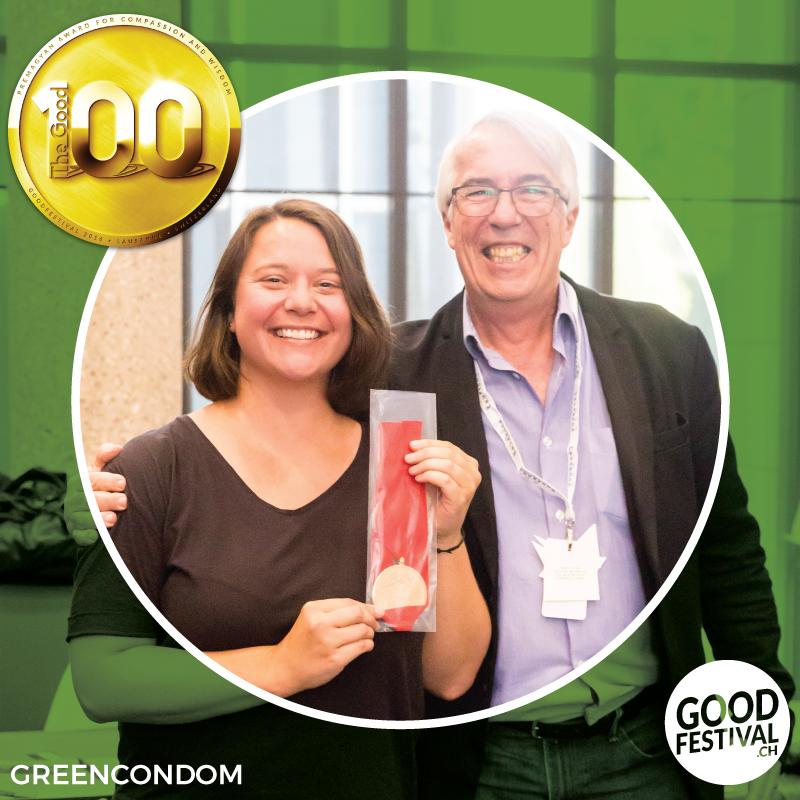 Winners-Card-GoodFestival-2017-GreenCondom.png