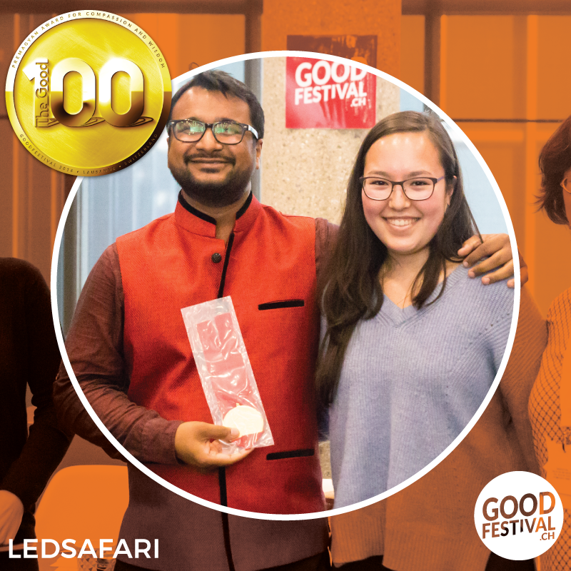 Winners-Card-GoodFestival-2017-LED-Safari.png
