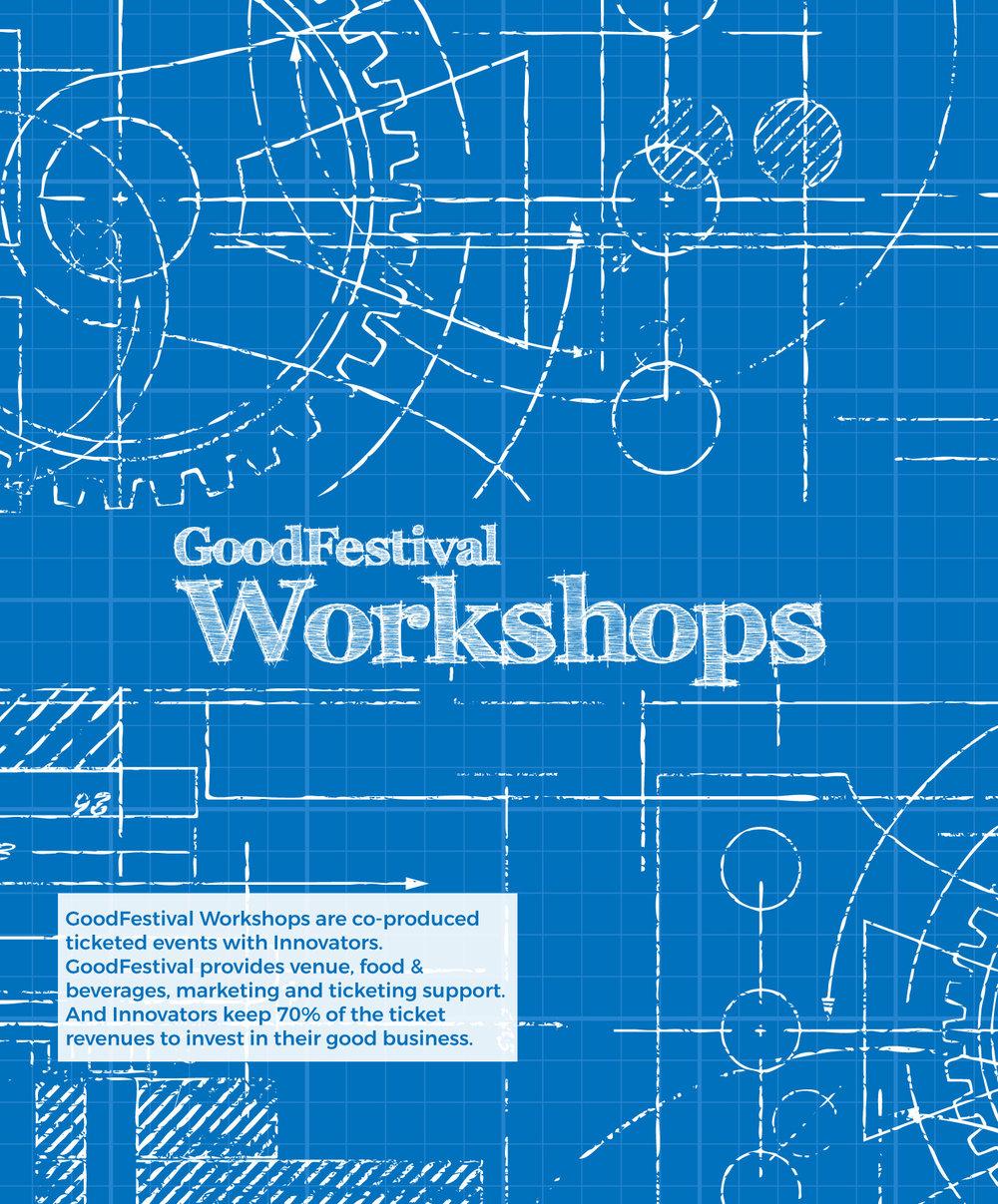 GoodFestival-Workshops-Front-V1-2_mini.jpg
