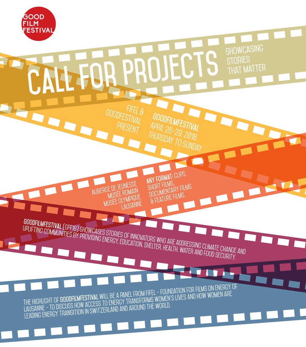 GoodFilmFestival-Front-V1-2.jpg