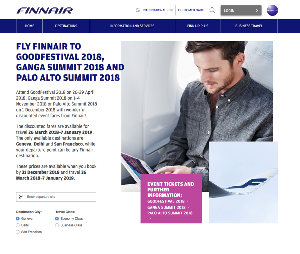 Finnair-GoodFestival-Page.png