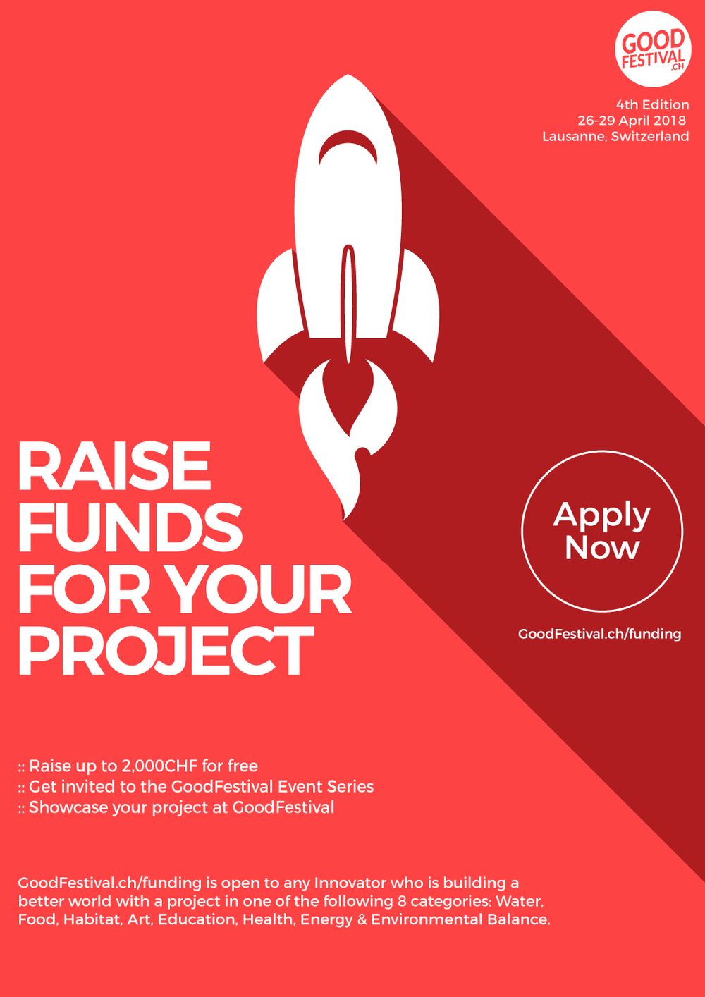 Funding-at-GoodFestival-Poster-Front.png