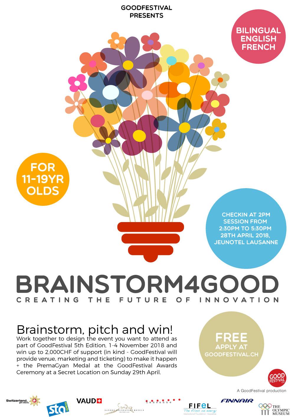 Brainstorm4Good-Poster-V1-7.jpg