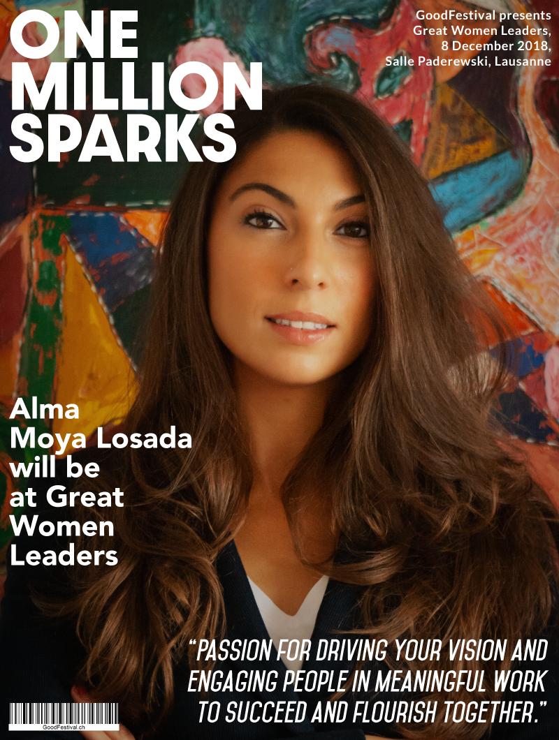 GoodFestival-5th-Edition-OneMillionSparks-Alma--Moya-Losada-.png