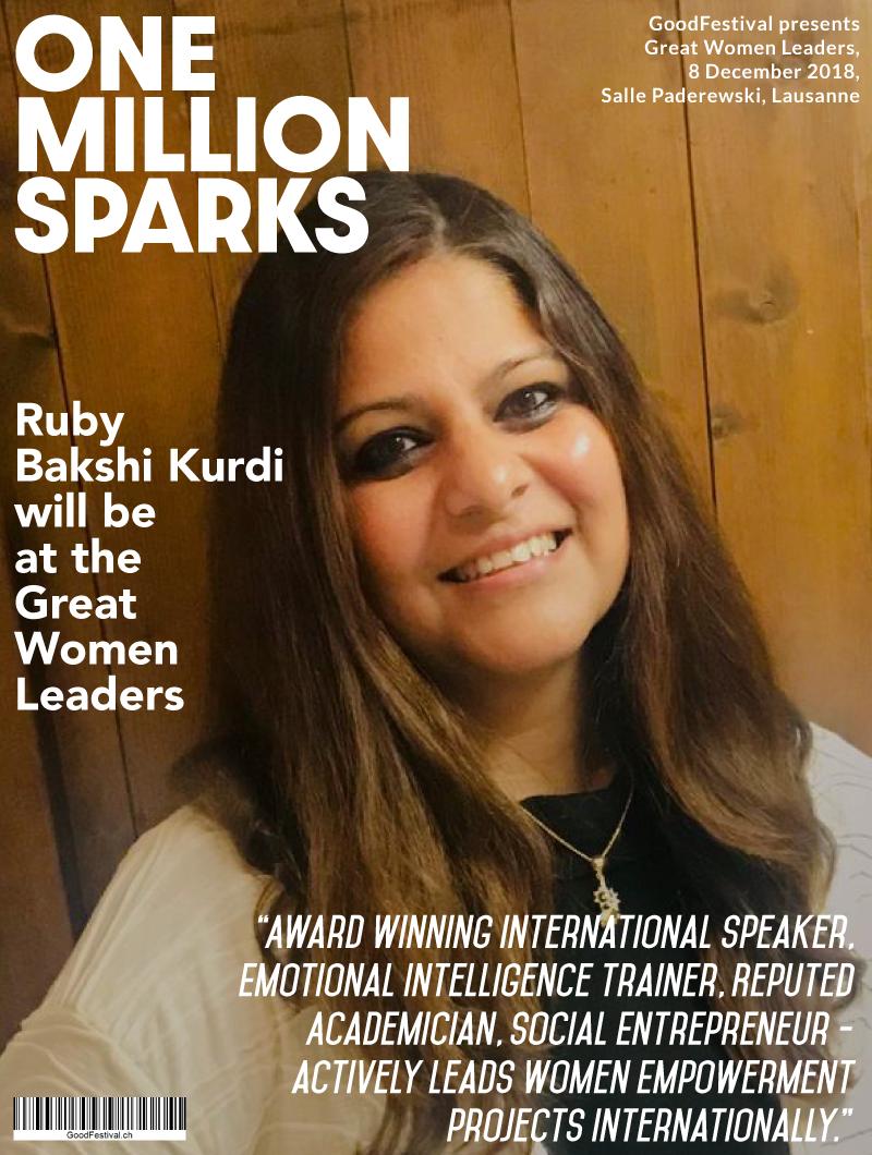 GoodFestival-5th-Edition-OneMillionSparks-Ruby-Bakshi-Kurdi.png