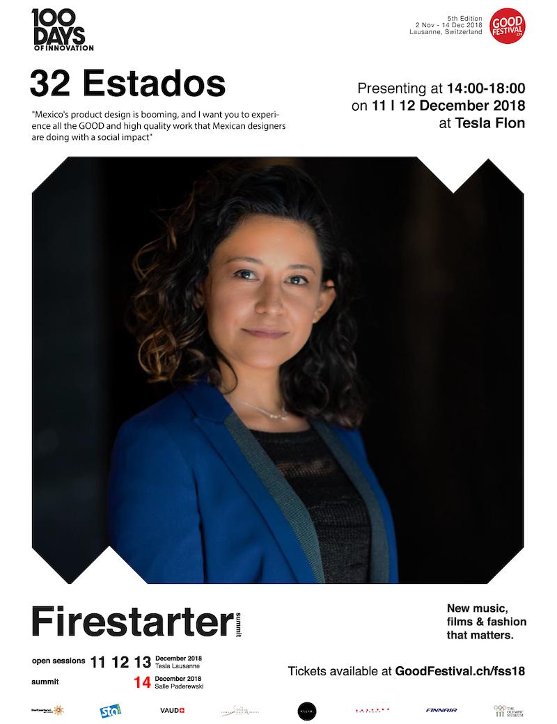 FSS-Artists-Posters-32-Estados.png
