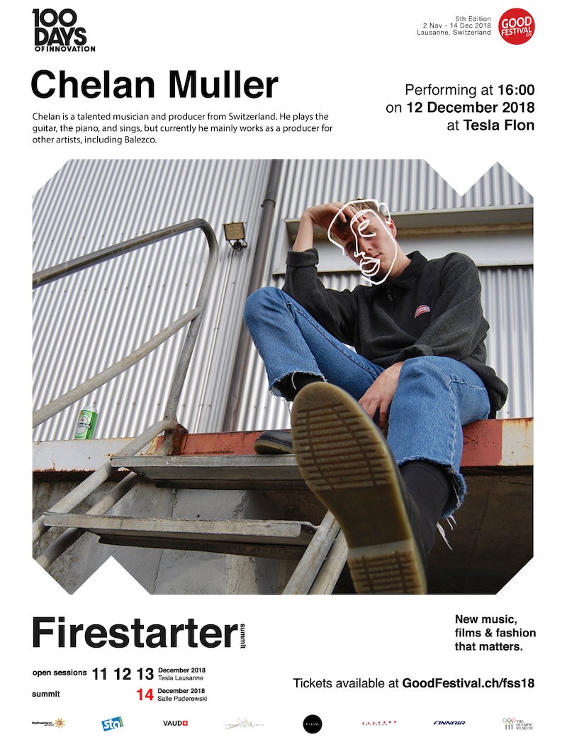 FSS-Artists-Posters-Chelan-Muller.png