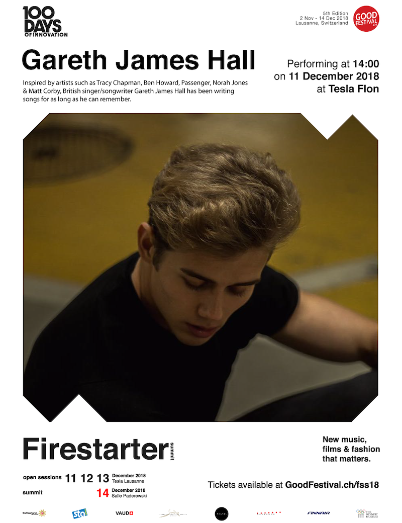 FSS-Artists-Posters-Gareth-James-Hall.png