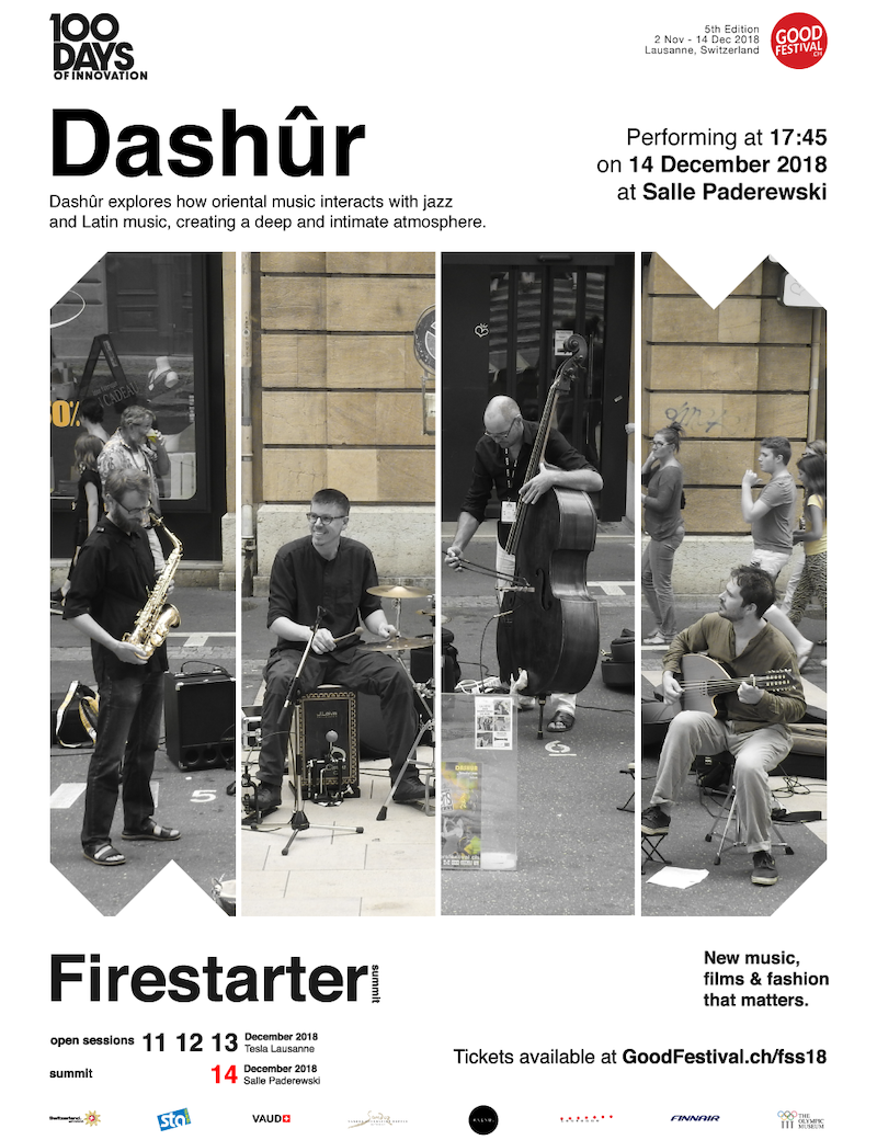 FSS-Artists-Posters-Dashûr.png
