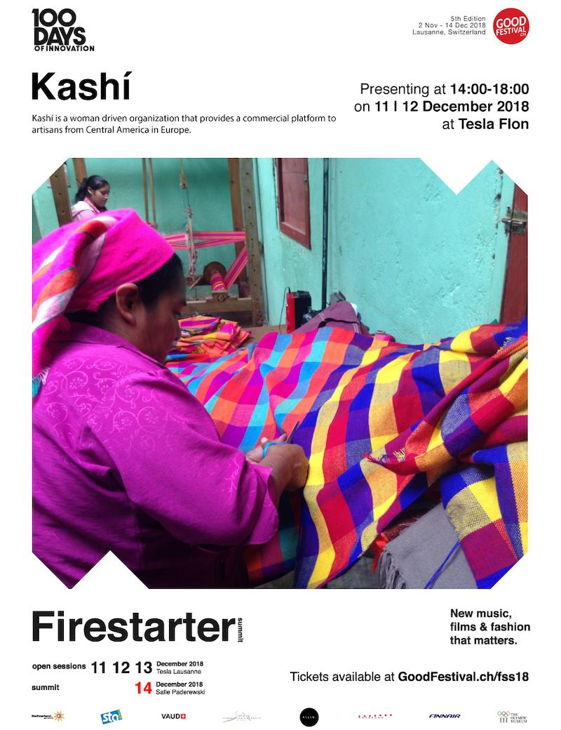 FSS-Artists-Posters-Kashí.png