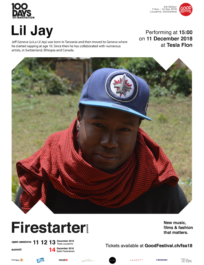 FSS-Artists-Posters-Lil-Jay.png