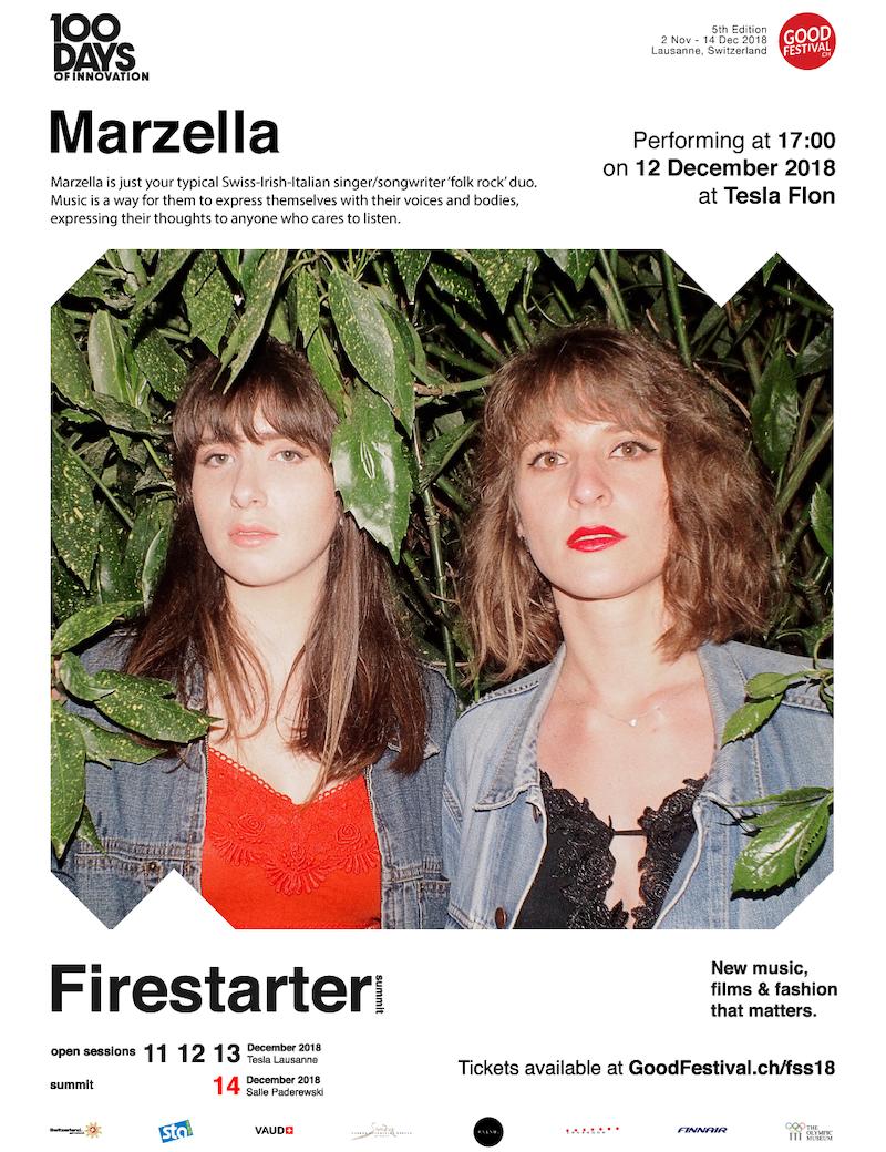 FSS-Artists-Posters-Marzella.png