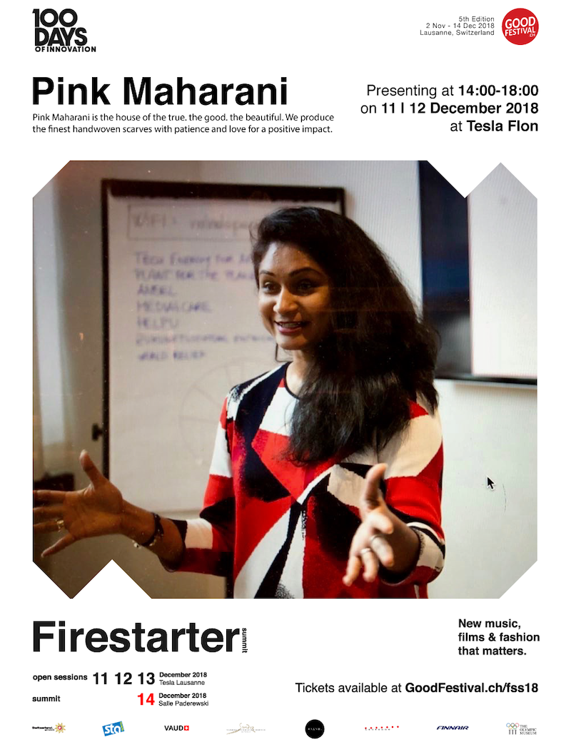 FSS-Artists-Posters-Pink-Maharani.png