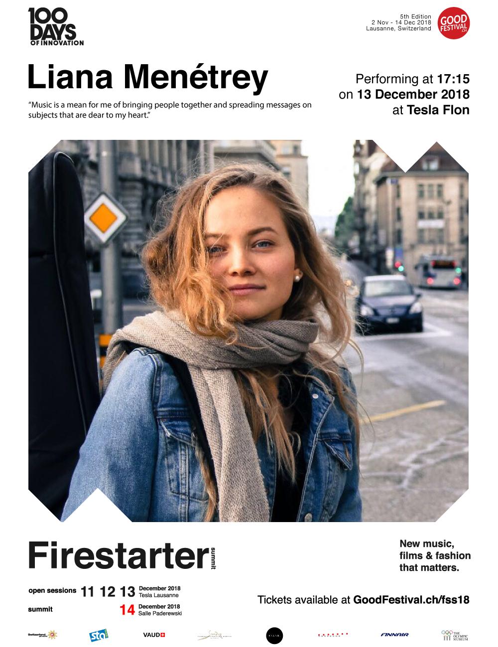 FSS-Artists-Posters_Liana-Menétrey.png
