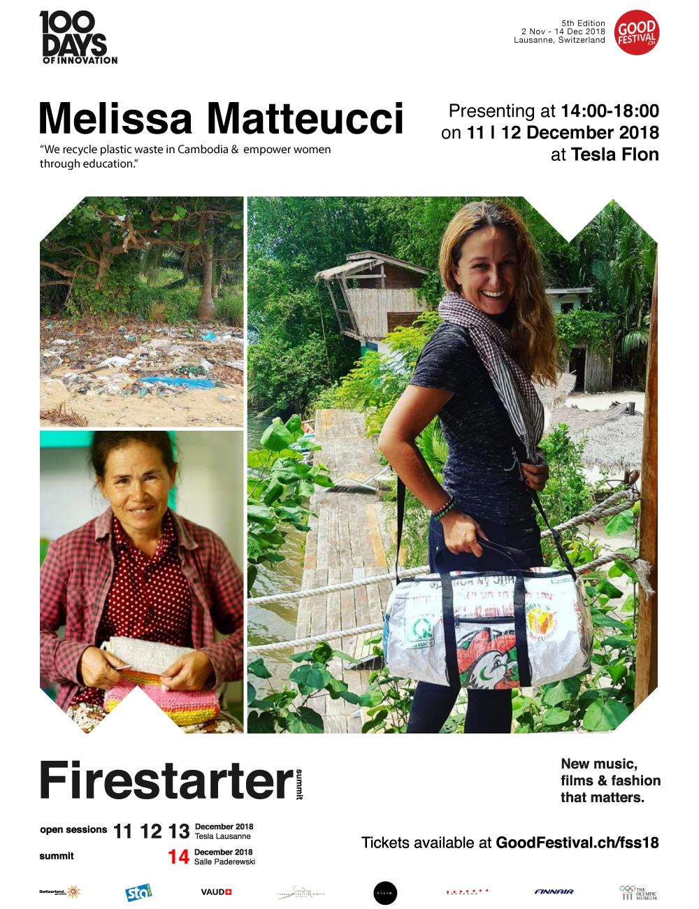 FSS-Artists-Posters-Melissa-Matteucci.png