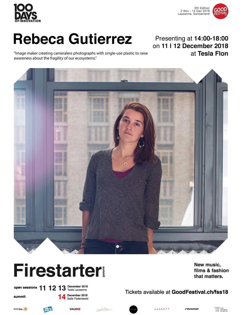 FSS-Artists-Posters-Rebecca-Gutierrez.png