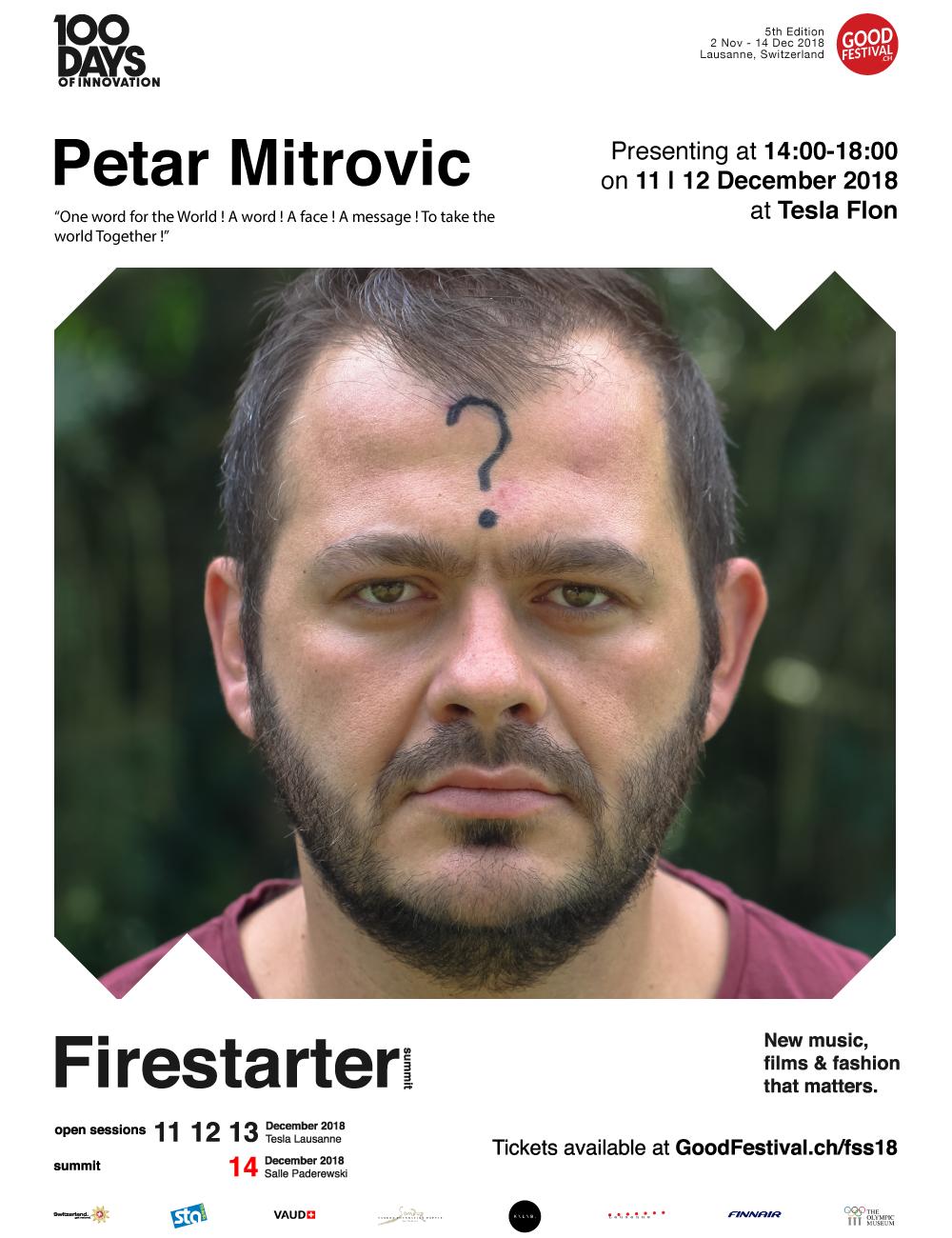 FSS-Artists-Posters-Petar-Mitrovic-.png